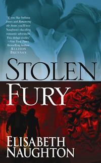 stolenfury