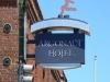 Argonaut Hotel