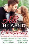 All He Wants For Christmas 1000x1500