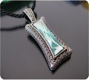 Lia sophia greek isle crystal necklace elisabeth naughton lia sophia greek isle crystal necklace elisabeth naughton aloadofball Choice Image