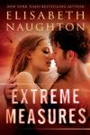Naughton_ExtremeMeasures_front_cvr_FINAL
