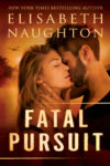 Naughton-FatalPursuit-15902-CV-FT-V5 copy