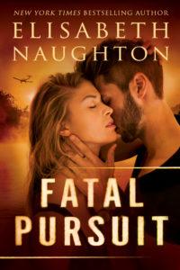 Naughton-FatalPursuit-15902-CV-FT-V5 copy