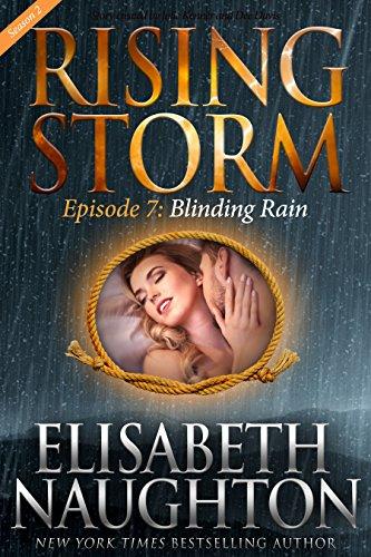 Blinding Rain